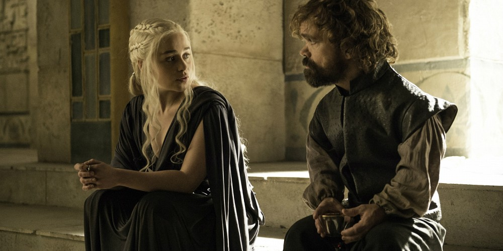 game-thrones-season-6-finale-images