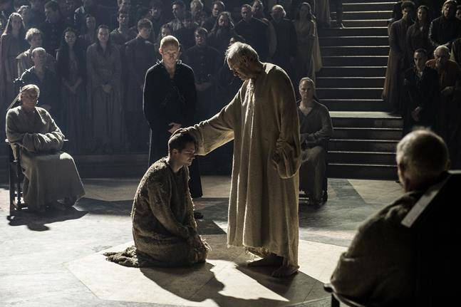 lancel-lannister,-loras-tyrell-and-the-high-sparrow-in-the-season-6-finale-of-game-of-thrones---episode-the-winds-of-winter-1_062416034732