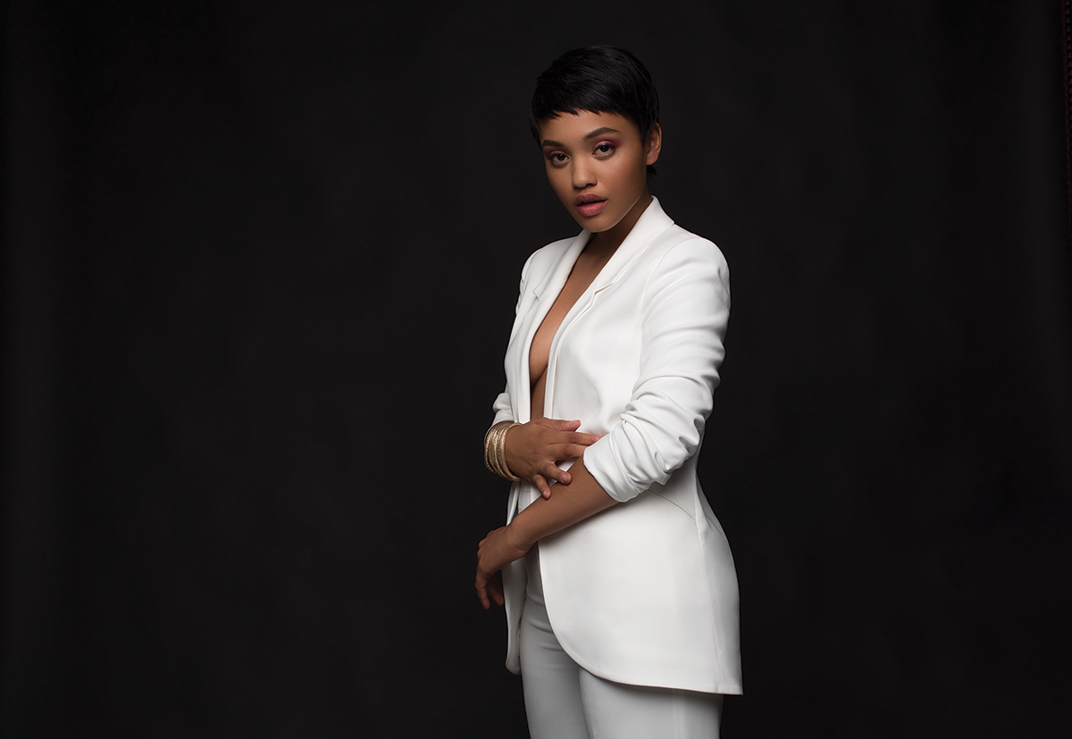 kiersey clemons dopekiersey clemons bio, kiersey clemons imdb, kiersey clemons wiki, kiersey clemons vk, kiersey clemons listal, kiersey clemons flash, kiersey clemons facebook, kiersey clemons photo, kiersey clemons reddit, kiersey clemons wdw, kiersey clemons dj james, kiersey clemons instagram, kiersey clemons dope, kiersey clemons ezra miller, kiersey clemons, kiersey clemons parents, kiersey clemons gay, kiersey clemons boyfriend, kiersey clemons tumblr, kiersey clemons height