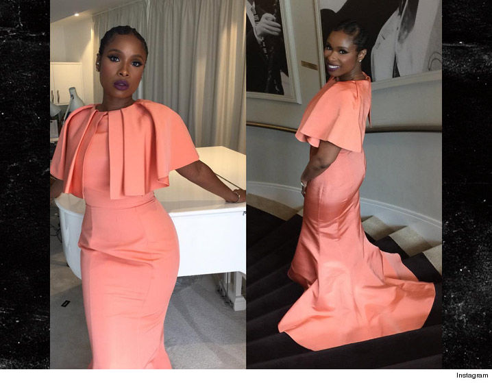 0706-jennifer-hudson-instagram-3