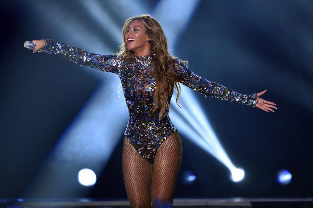 Beyonce-performance-VMA