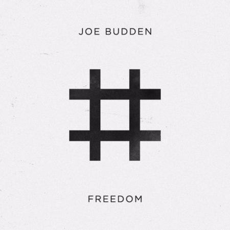 budden-freedom-450x450