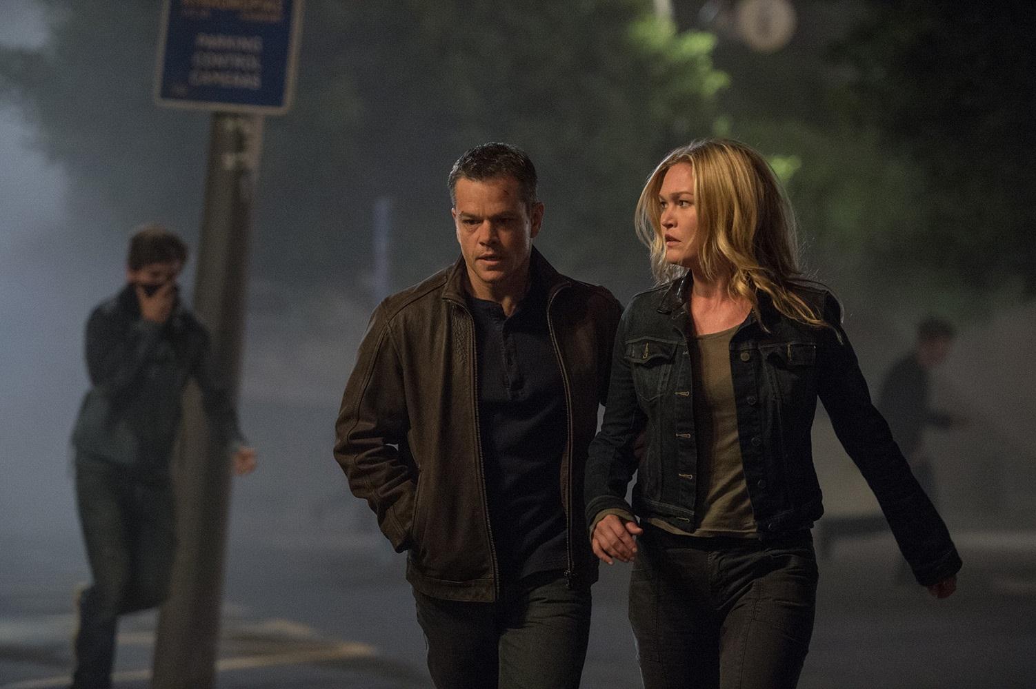 Jason-Bourne1