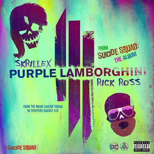 rick-ross-skrillex-purple-lamborghini