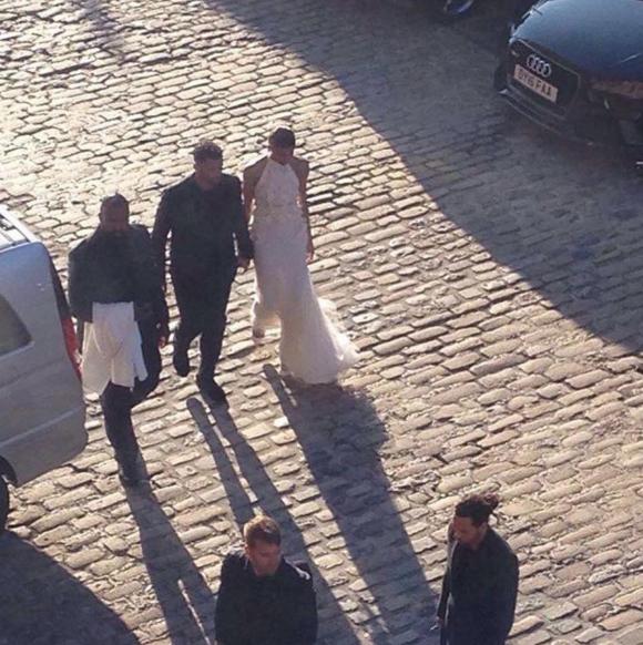 ciara-russell-wedding