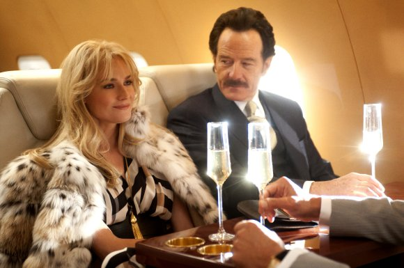 the-infiltrator-diane-kruger-and-bryan-cranston-60c9a61df69a677e