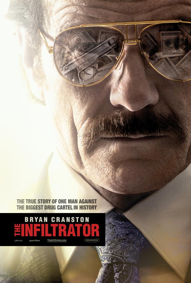 the-infiltrator-infiltrator-1sht_reflection-v2_rgb