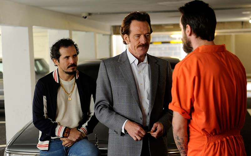 the-infiltrator-review-bryan-cranston