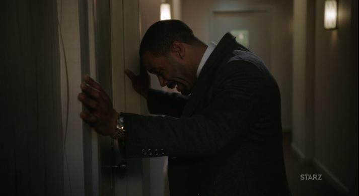 Ghost breaks down Power Season 3, Episode 306