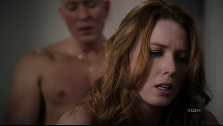 Holly and Tommy Power Season 3 Episode 304