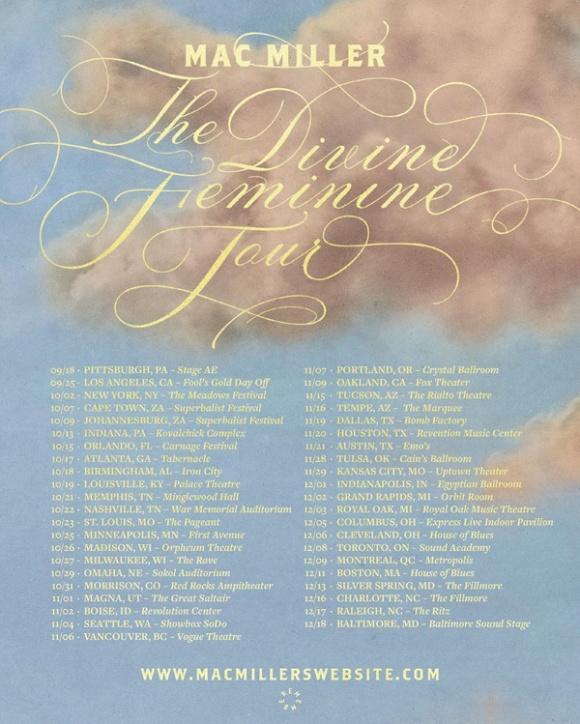 mac-miller-the-divine-feminine-tour
