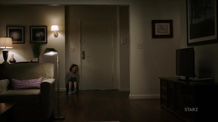 Poor Angela Power Season 3, Episode 305