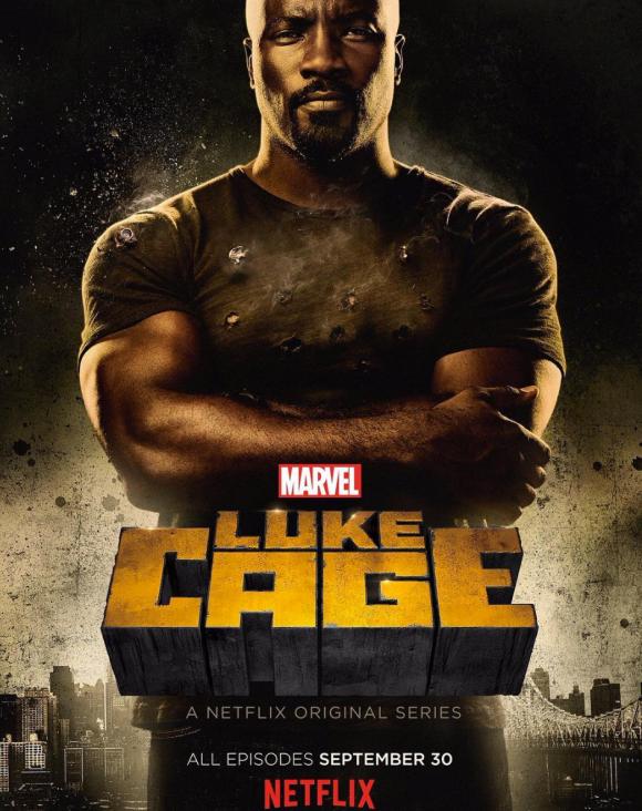 marvel-luke-cage