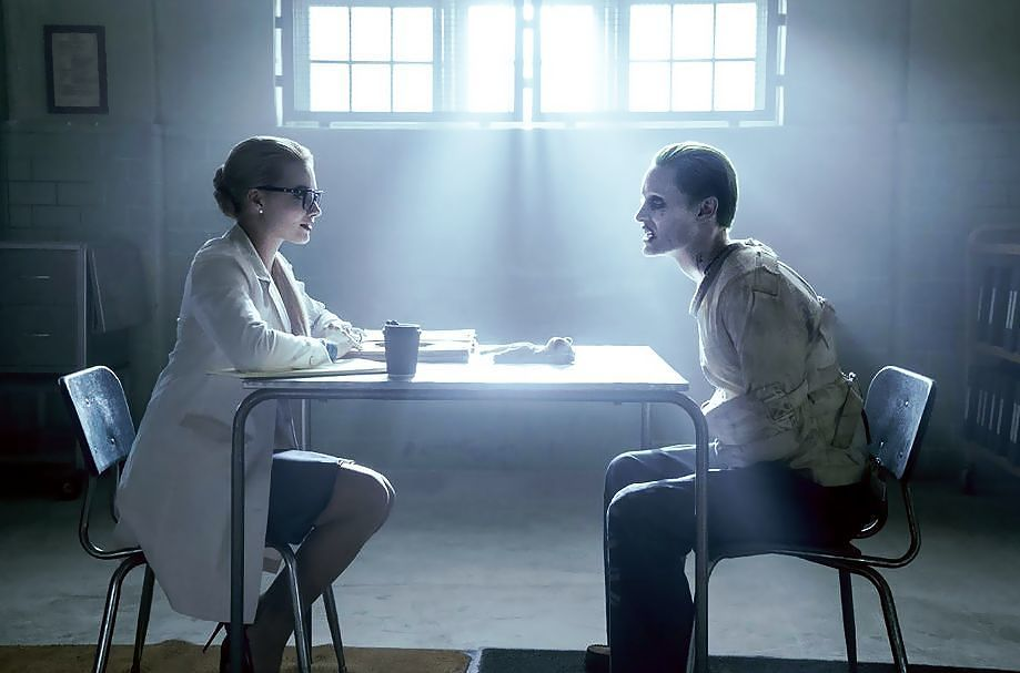 spotlight-s-on-joker-in-suicide-squad-promos-but-harley-quinn-s-the-one-to-watch-dr-harl-837953