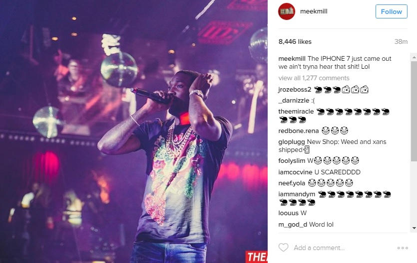 meek-mill-instagram-diss-1