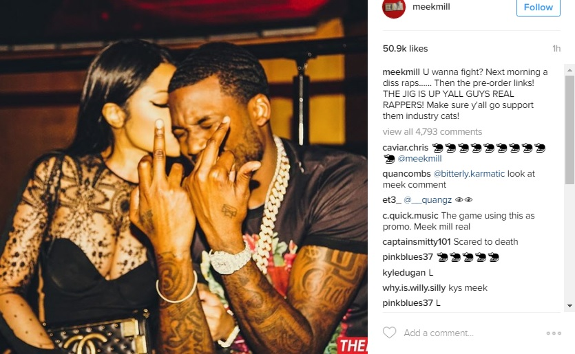 meek-mill-instagram-diss-2