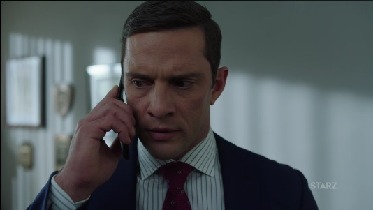mike-knows-hes-been-compromised-power-season-3-episode-309