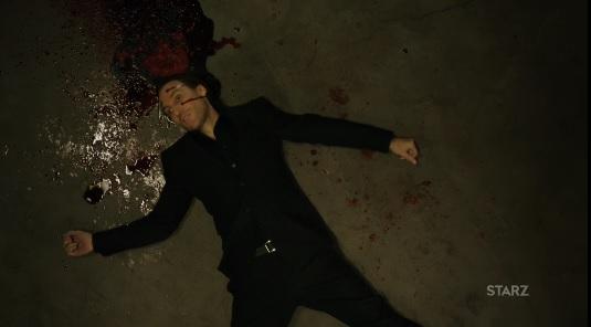 milan-is-dead-power-season-3-episode-310