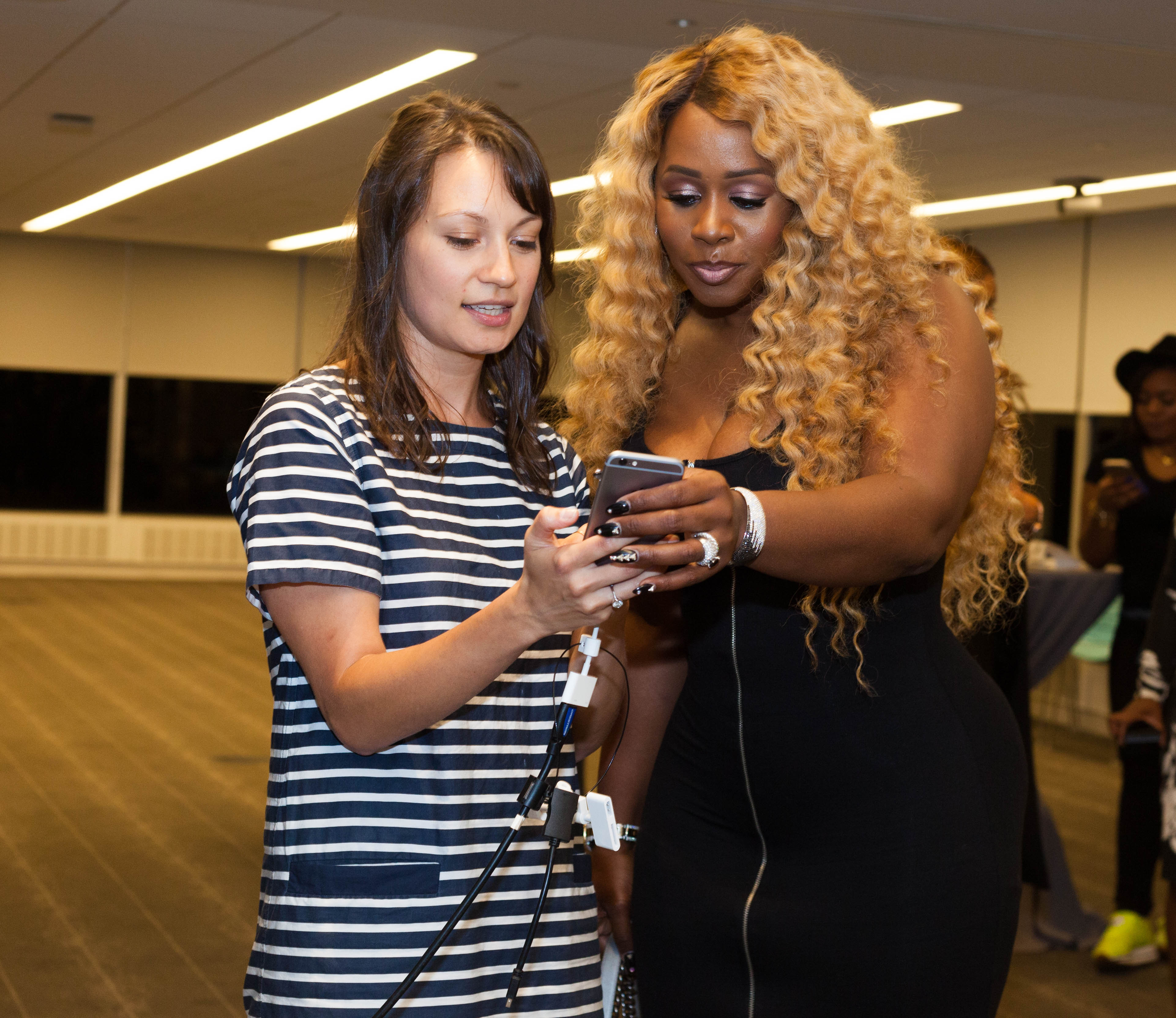 olivia-coombes-and-remy-ma