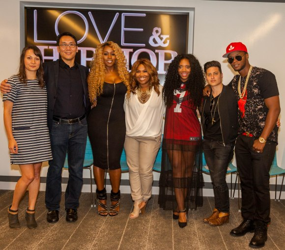 olivia-coombes-dan-yang-remy-ma-mona-scott-young-yandy-smith-lauren-veteri-papoose