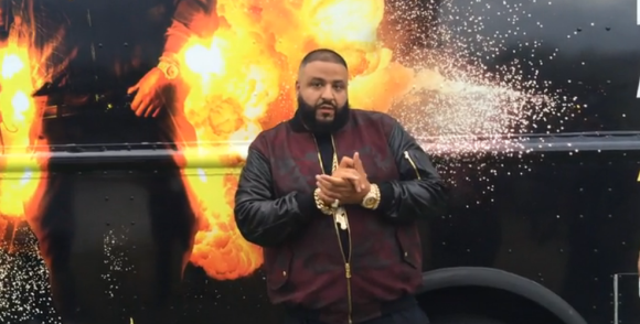 dj-khaled-bet-awards