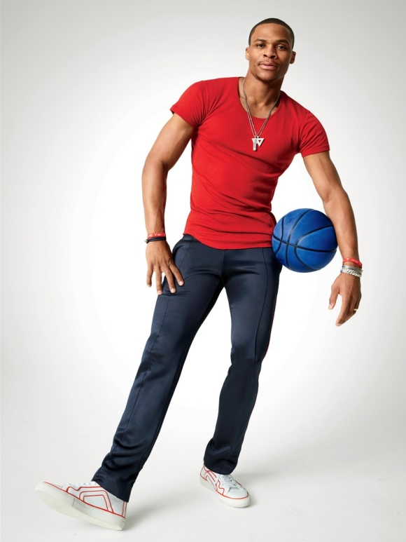 1116-gq-ferw02-01-confidence-man-westbrook-02