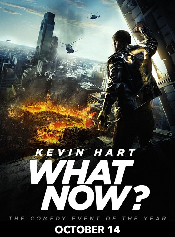 kevin hart what now movie review stuff fly people like. Black Bedroom Furniture Sets. Home Design Ideas