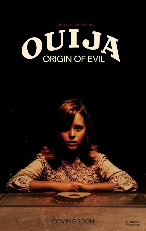 ouija-2_poster_goldposter_com_1