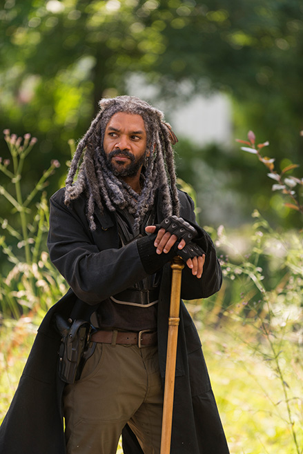 the-walking-dead-episode-702-ezekiel-payton-658