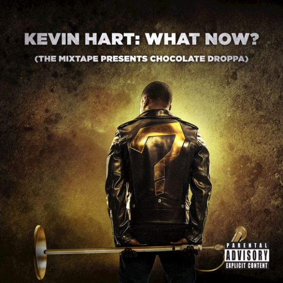 what-now-chocolate-droppa