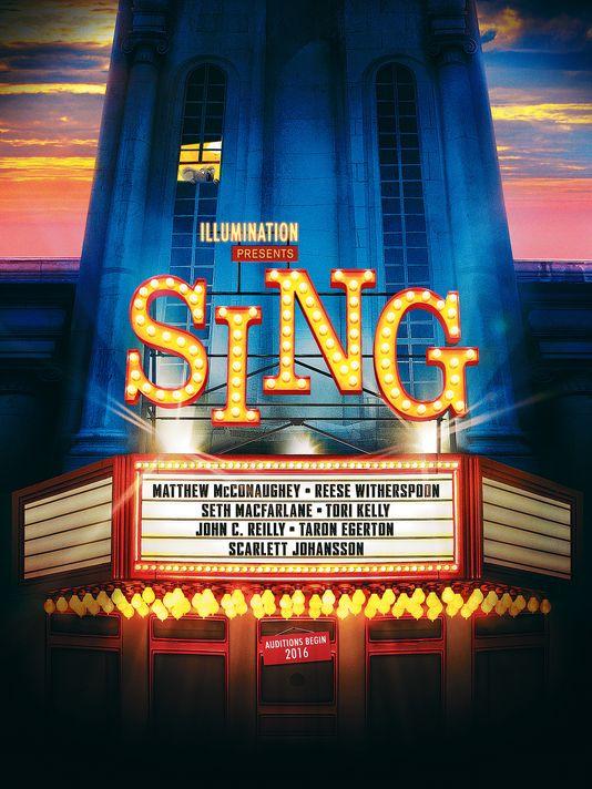 635826981003985363-sing-poster