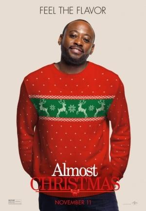 almost_christmas_omar