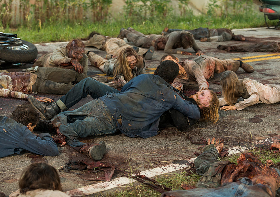 the-walking-dead-episode-703-dwight-amelio-3-935