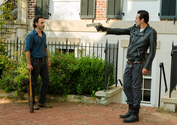 the-walking-dead-episode-704-rick-lincoln-2-935