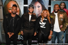 vashawn-mitchell-james-fortune-tasha-cobbs-and-isaac-carree-2