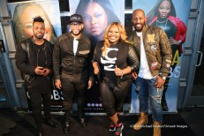 vashawn-mitchell-james-fortune-tasha-cobbs-and-isaac-carree