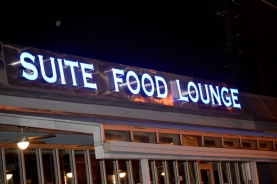 venue-suite-food-lounge