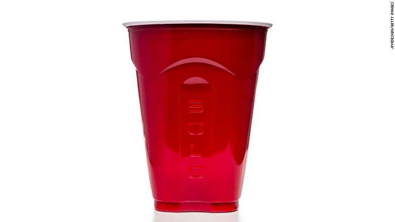 161229091503-red-solo-cup-exlarge-169