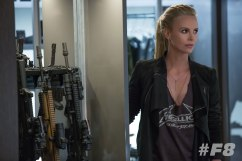 charlize-first-look