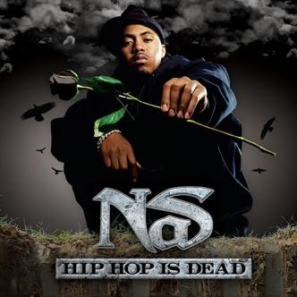 nas-hiphop-is-dead