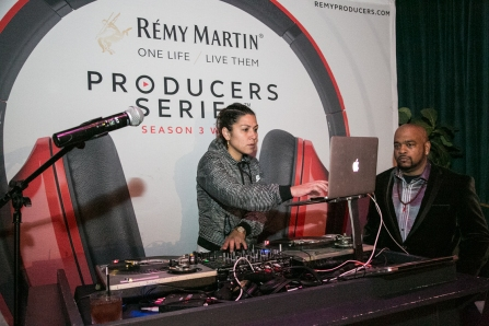 remyproducers_final_061