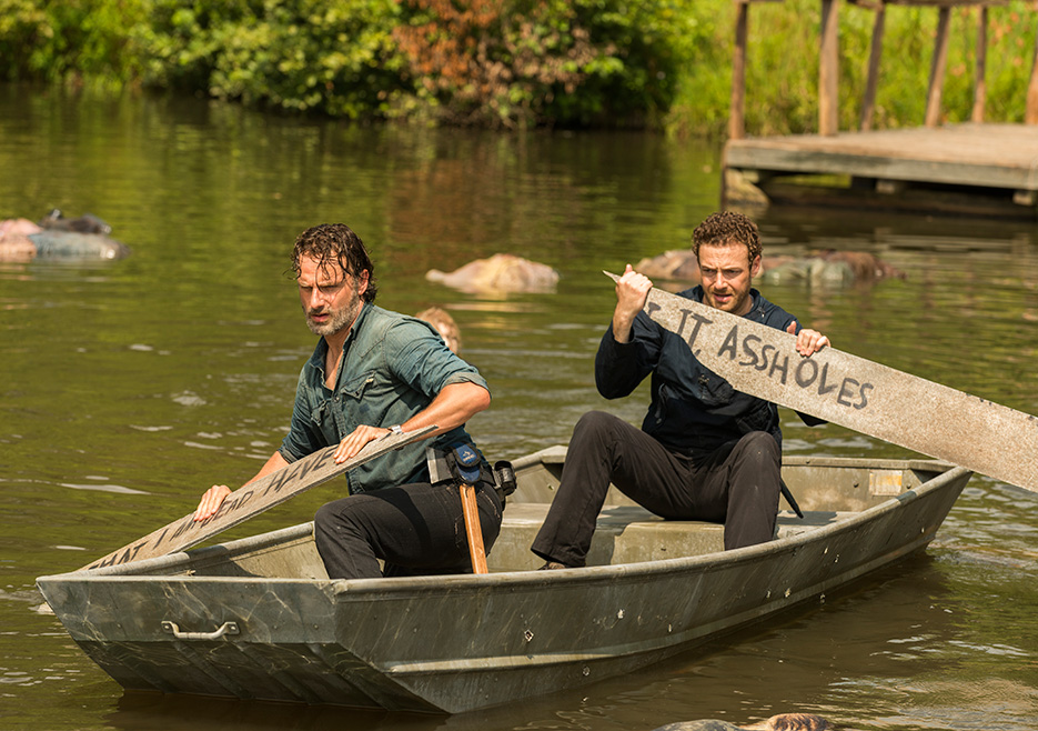the-walking-dead-episode-708-rick-lincoln-2-935