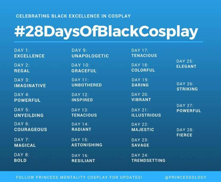 28-days-themes
