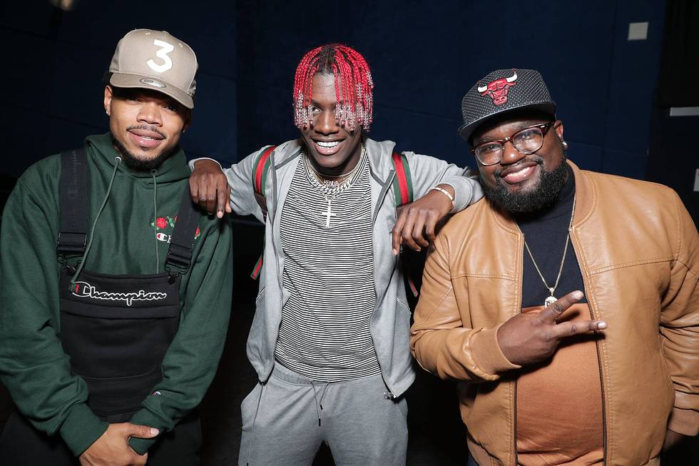 chance-yachty-rel