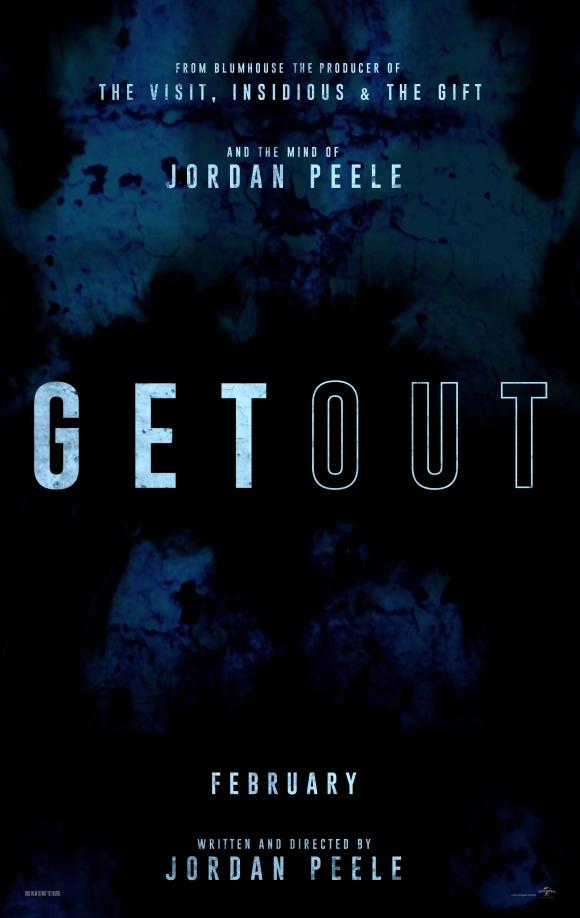 get-out-gtt_webart1sht_rgb_1003_2_rgb-1