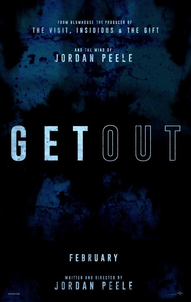 get-out-gtt_webart1sht_rgb_1003_2_rgb