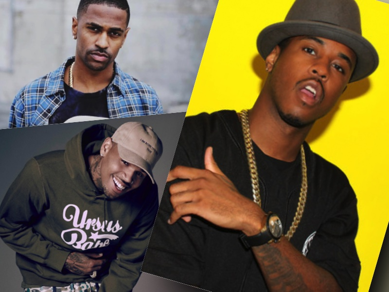 jeremih-chris-brown-big-sean