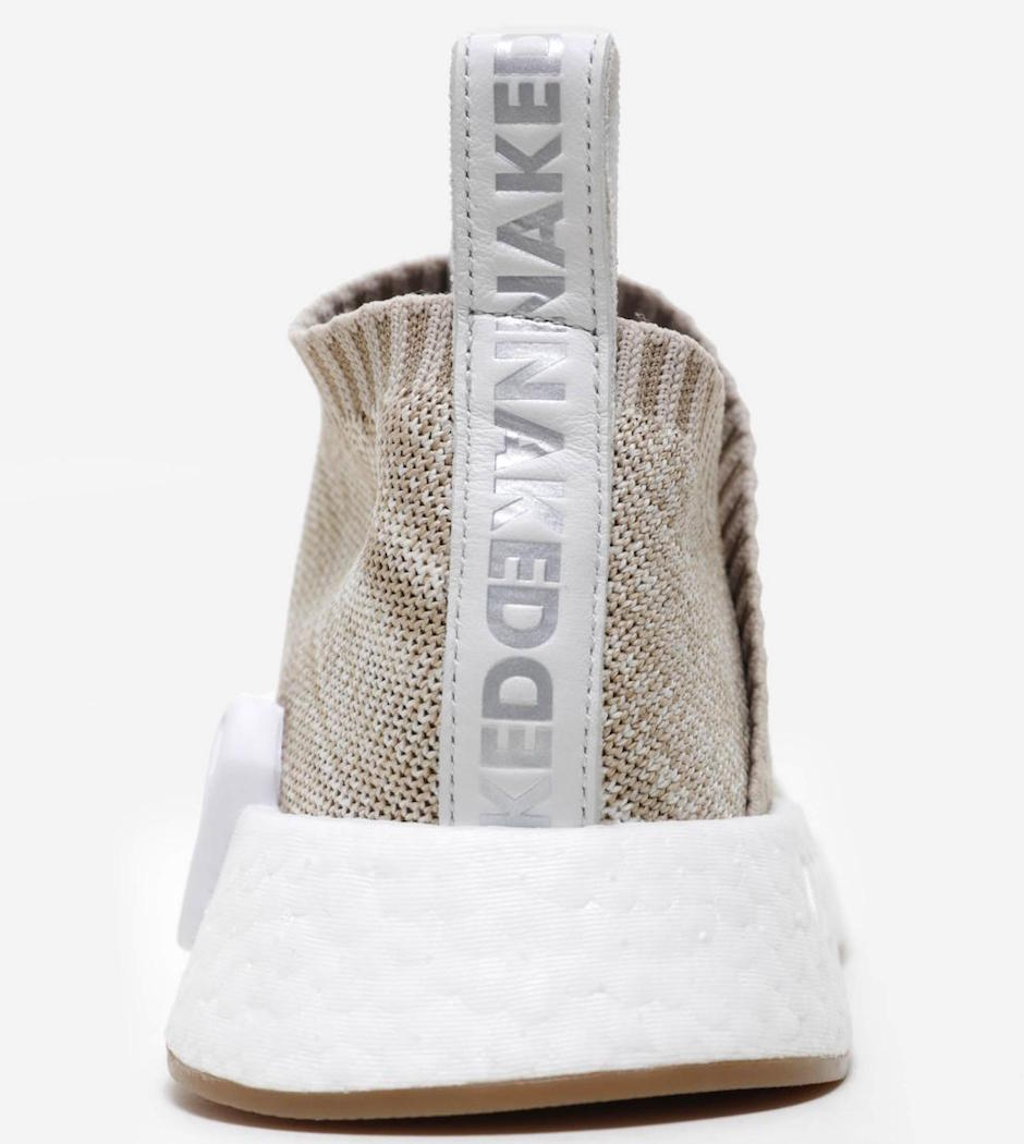 reputable site 94a14 bdaee kith-x-naked-x-adidas-nmd-city-sock-2-13-1 | Stuff Fly ...