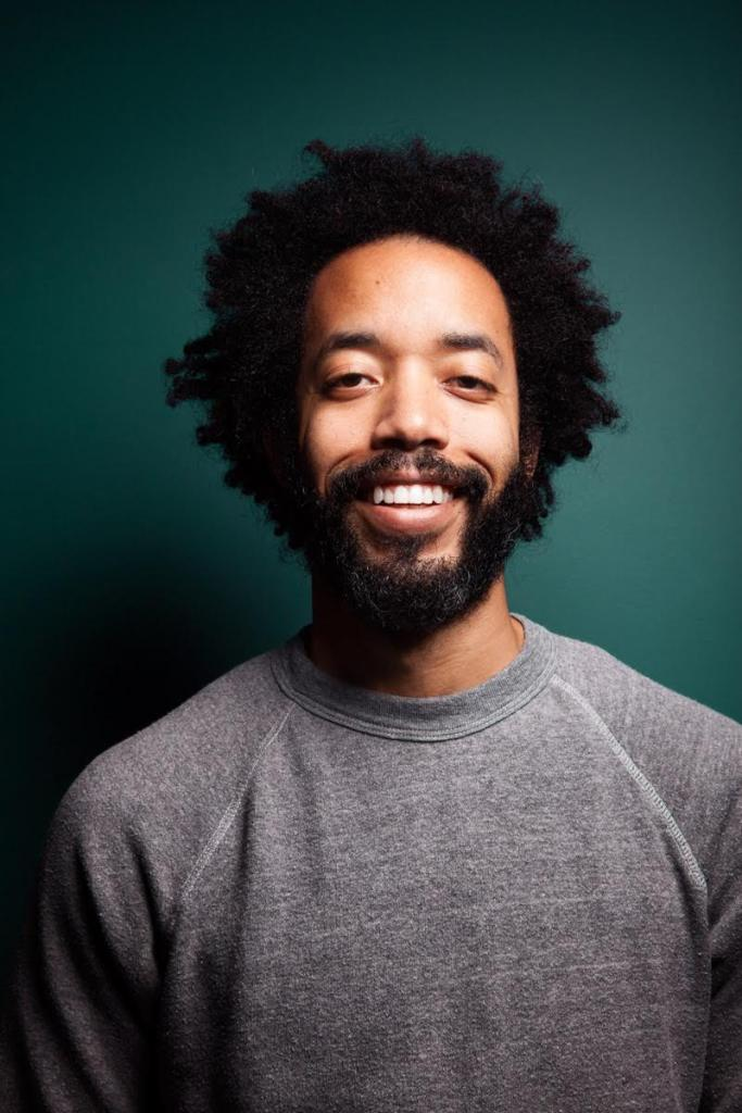 Wyatt Cenac Starring In New HBO Docu-Series