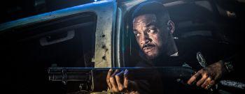 Netflix December 2017 Releases